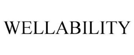 WELLABILITY