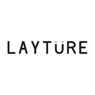 LAYTURE