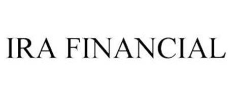 IRA FINANCIAL