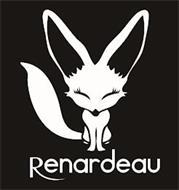 RENARDEAU