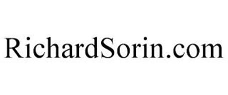 RICHARDSORIN.COM