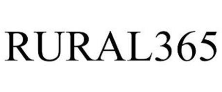RURAL365