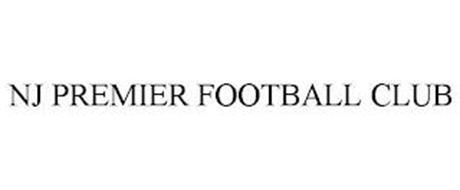 NJ PREMIER FOOTBALL CLUB