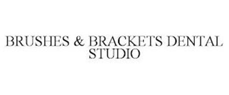 BRUSHES & BRACKETS DENTAL STUDIO