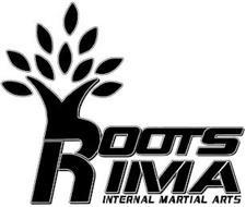 ROOTS IMA INTERNAL MARTIAL ARTS