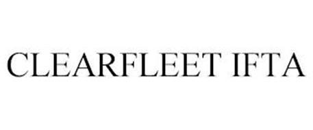 CLEARFLEET IFTA