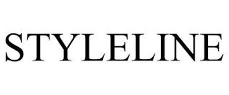 STYLELINE