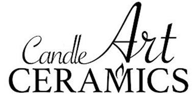 CANDLE ART CERAMICS