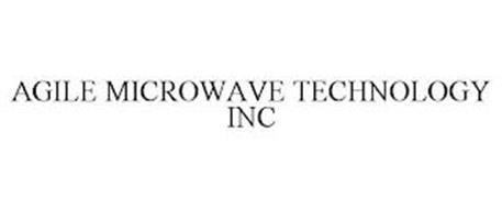 AGILE MICROWAVE TECHNOLOGY INC