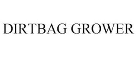 DIRTBAG GROWER