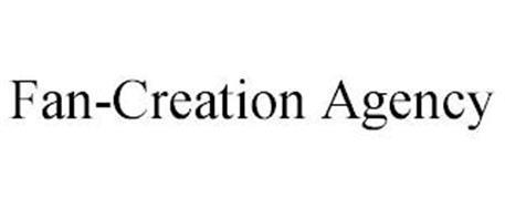 FAN-CREATION AGENCY