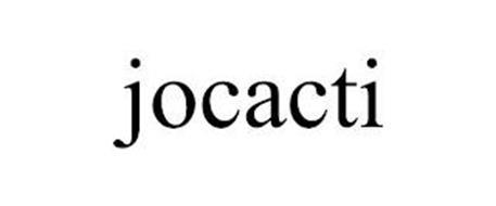 JOCACTI