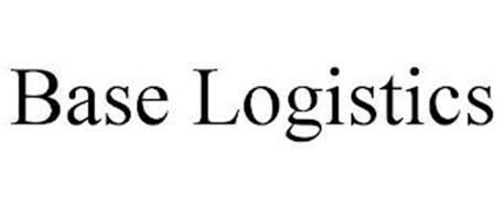 BASE LOGISTICS