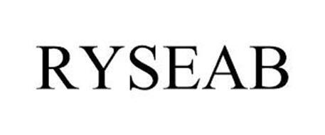 RYSEAB