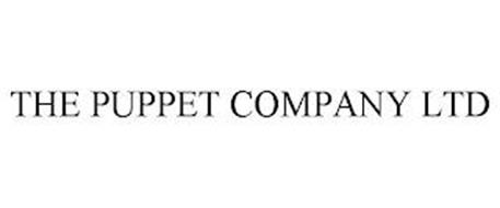 THE PUPPET COMPANY LTD