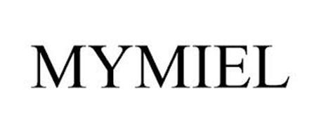 MYMIEL
