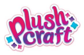 PLUSH CRAFT
