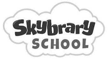 SKYBRARY SCHOOL