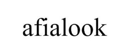 AFIALOOK
