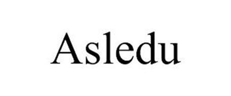 ASLEDU