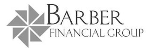 BARBER FINANCIAL GROUP