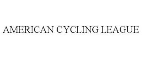 AMERICAN CYCLING LEAGUE
