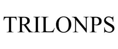 TRILONPS