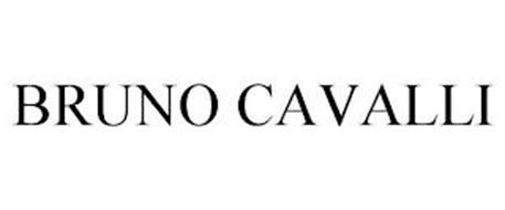 BRUNO CAVALLI