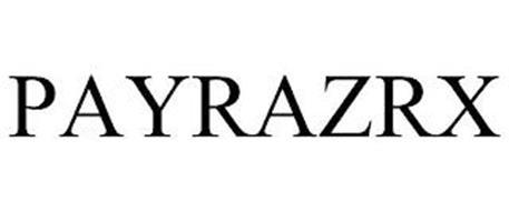 PAYRAZRX