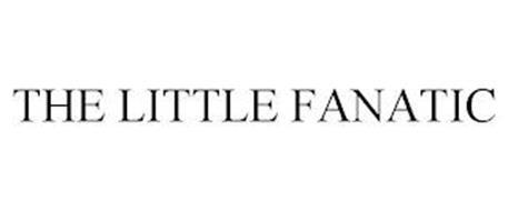 THE LITTLE FANATIC