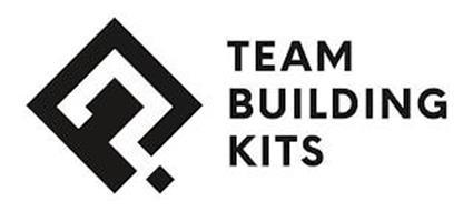 ? TEAM BUILDING KITS