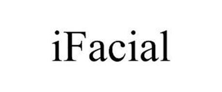 IFACIAL