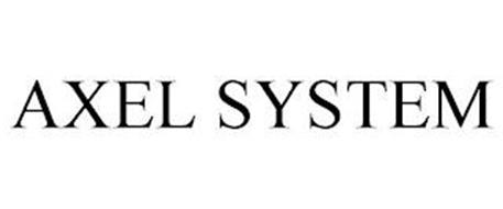 AXEL SYSTEM
