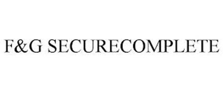 F&G SECURECOMPLETE