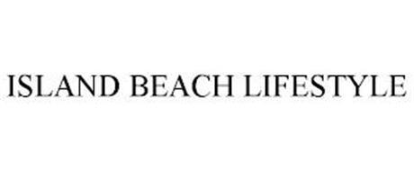 ISLAND BEACH LIFESTYLE