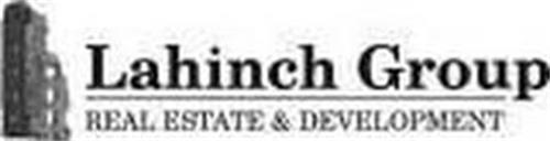 LAHINCH GROUP REAL ESTATE & DEVELOPMENT