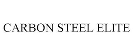 CARBON STEEL ELITE