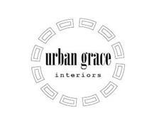 URBAN GRACE INTERIORS