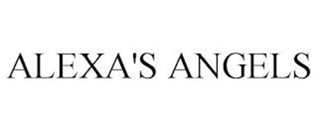 ALEXA'S ANGELS