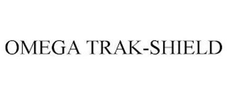 OMEGA TRAK-SHIELD