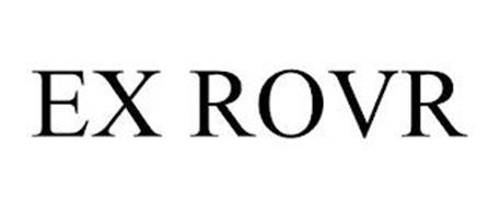 EX ROVR