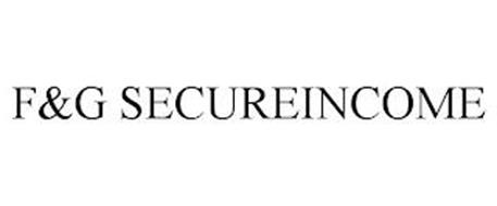 F&G SECUREINCOME