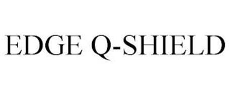EDGE Q-SHIELD