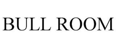 BULL ROOM