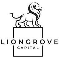 LIONGROVE CAPITAL