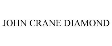JOHN CRANE DIAMOND