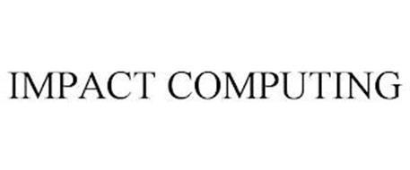 IMPACT COMPUTING