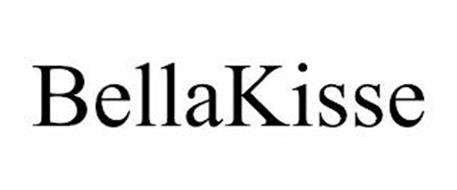 BELLAKISSE