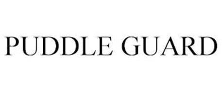PUDDLE GUARD