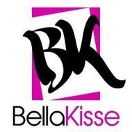 BK BELLAKISSE